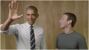 Zuckerberg-Obama-300x169.jpeg