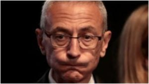 Bad News: It Looks Like the DOJ Official Who Tipped Off John Podesta is Unlikely to Face Legal Consequences