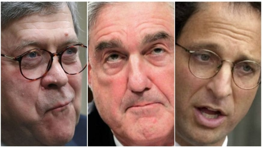 William-Barr-Robert-Mueller-Andrew-Weiss