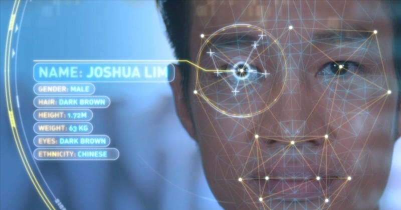 Social Credit Tyranny Accelerates: Communist China to Force Citizens to Pass Facial Recognition Test to Use the Internet